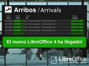libreoofice4