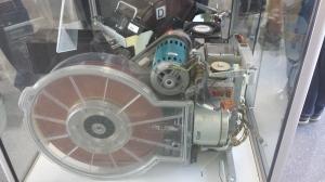 Disco duro 250MB - josefo.com